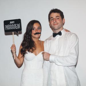 Rachel&Danny